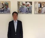 Dr. Tomokatsu Hori