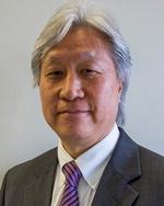 Daniel Kim,