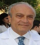 George M. Zaytoun