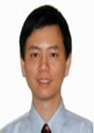Zhengqing Hu