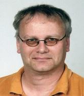 Dr. Michael Brinkers