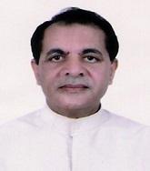 Omer Al Sakaf