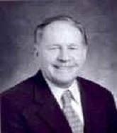 Robert J Gatchel