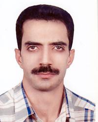 Majid Asadi-Shekaari