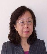 Qing Kay Li