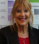 Sarah Adelaide Crawford
