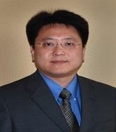 Xiaoxian Li