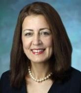 Zahra Maleki