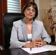 Prof. Dr. Carmen Panaitescu Bunu