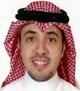 Ahmad M. Althekair