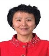 Kunling Chen