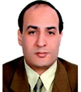 Saeed El-Ashram
