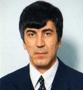 Branislav rankovic