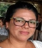 Roberta Cristiane Ribeiro