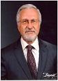 Ali Hikmet Mericli