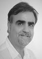Jamal Ouazzani