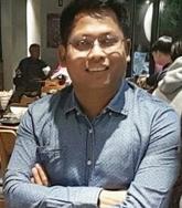 Aung Htay Naing