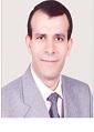 Aly Seadawy