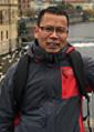 Linsheng Wei