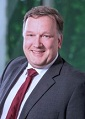 Rainer Dahlmann