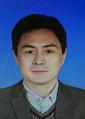 Shouguo Wang
