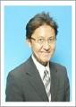 Yoshi Hirooka