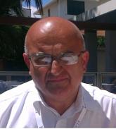Prof. Abbas Tcharkhtchi