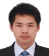Dezhong Zhou
