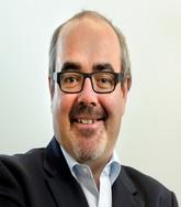 Diego Mantovani