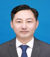 Zhu Jintao