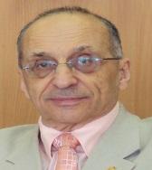 Aizman Roman Idelevich