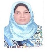 Basma Abdelmoez Ali
