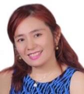 Jinky Leilanie Lu