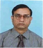 Sujit Kumar Bhattacharya