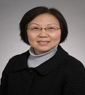 Xue-Qiao Zhao