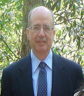 Dr. Denis Larrivee