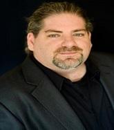 Dr. Brian Van Brunt