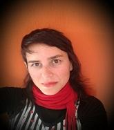 Dr. Desiree Gonzalo