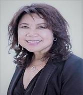 Dr. Erlinda M. Gordon