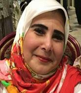 Dr. Manal Elewah