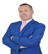 Dr. Martin Kramar