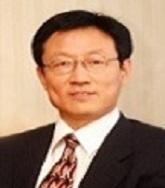 Dr. Ning Zhong