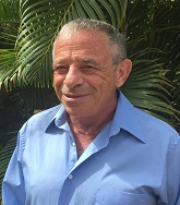 Dr. George Fein