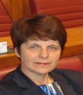 Ivanka Zivcic-Becirevic