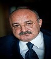 Dr. Mikhail Reshetnikov