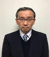 Dr. Toshihiro Ansai
