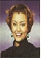 Ms. Suchi