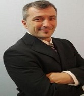Carlos M. Travieso-Gonzalez