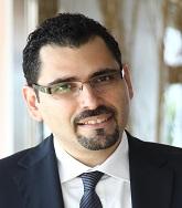 Rami Bou Khalil