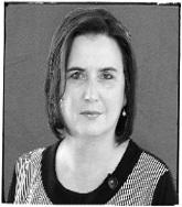 Delia Dimitriu